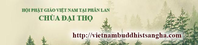 Quảng cáo giữa 3-VnBudSanggha - banner-Chua-dai-tho.png (313581 KB)