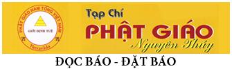 tap-chi-pgnt.jpg (53 KB)