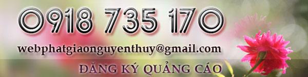 ixe1453730032.jpg (86 KB)