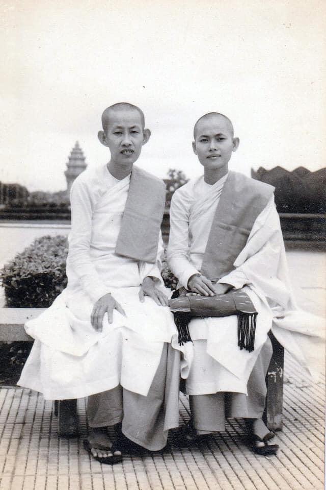 Tu nữ Nam Tông đầu tiên nước Việt - truong-hue.jpg (56078 KB)
