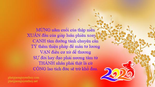Chúc xuân Canh Tý - thiep-tet-2020.jpg (210395 KB)
