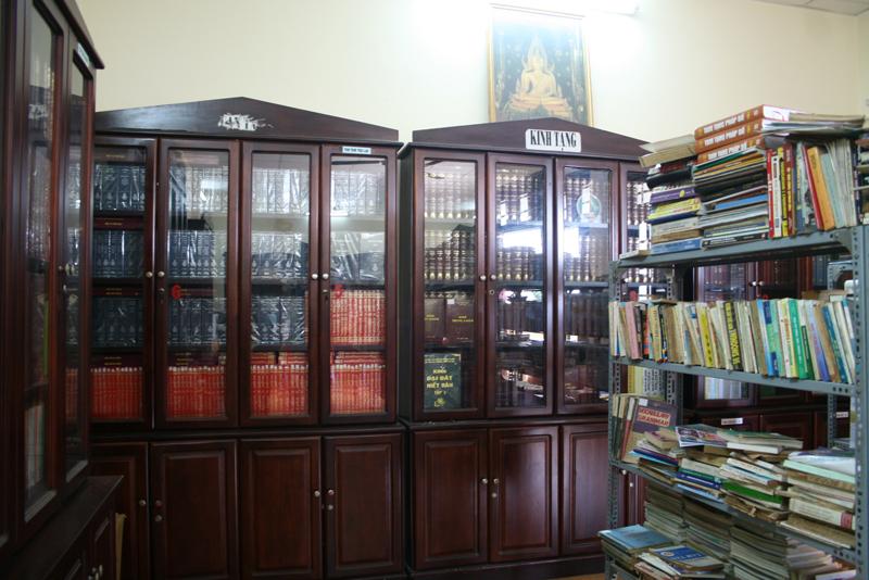 Chùa Bửu Quang - buu quang-11-thư viện Phật Giáo Nguyên Thủy.jpg (412425 KB)