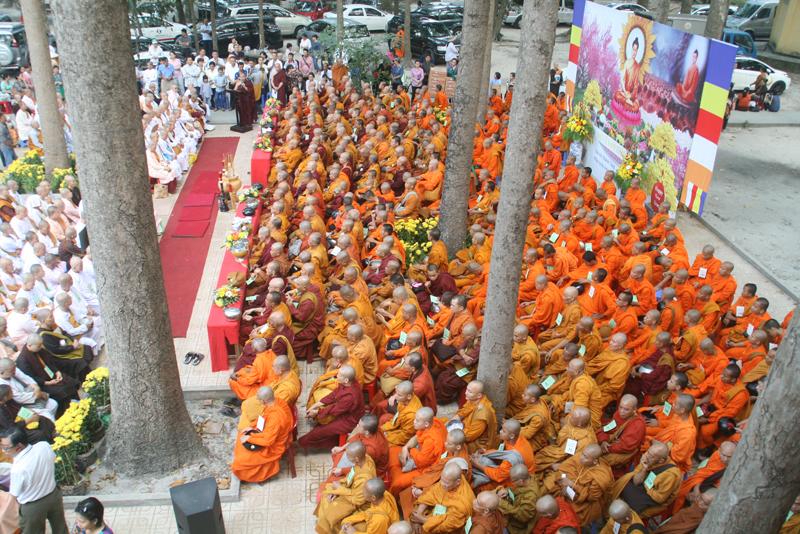 Chùa Bửu Quang - buu quang-27-lễ hội rằm tháng giêng năm 2015.jpg (671326 KB)