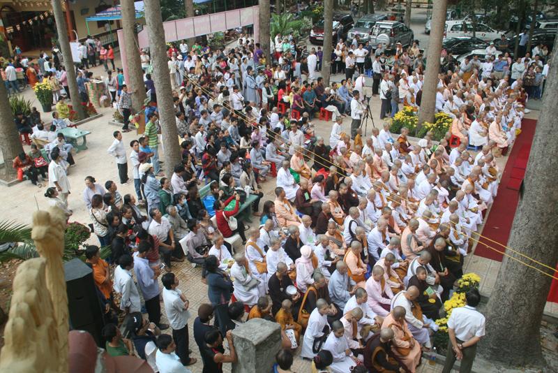 Chùa Bửu Quang - buu quang-28-lễ hội rằm tháng giêng năm 2015-2.jpg (641475 KB)