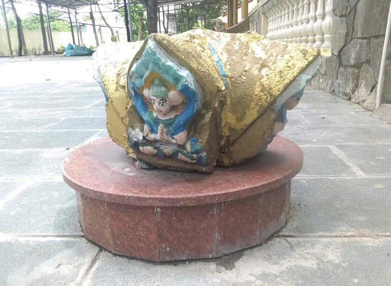 Chùa Bửu Quang - buu quang-5-Sīmā.jpg (394185 KB)
