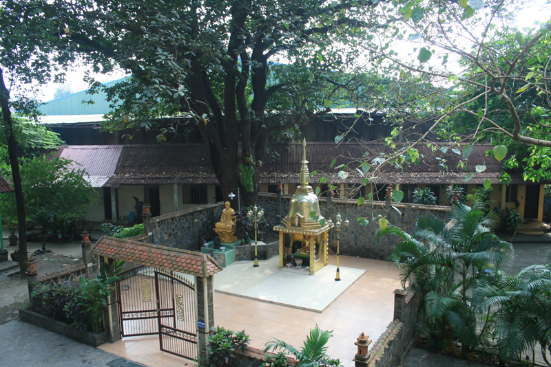 Chùa Bửu Quang - buu quang-6-Tháp thờ Xá lợi.jpg (600865 KB)