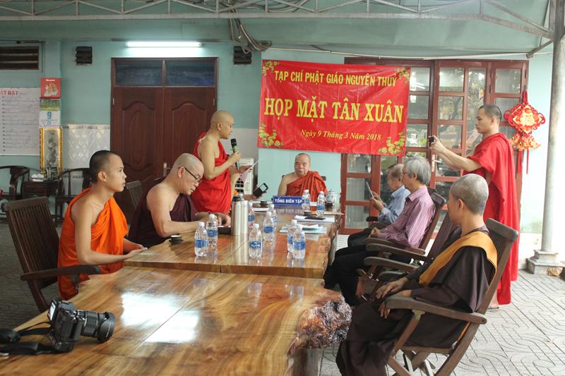 Họp mặt tân xuân Mậu Tuất 2018 tại tòa soạn Tạp chí Phật Giáo Nguyên Thủy - tap-chi-1.jpg (447216 KB)
