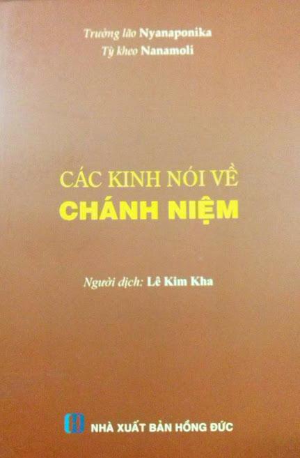 Ấn tống sách của Dịch giả Lê Kim Kha