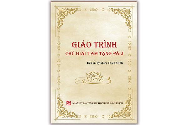 Thông báo hùn phước in sách Giáo trình Chú giải Tam tạng Pāli - gt-cg-tt-pali.png (208102 KB)