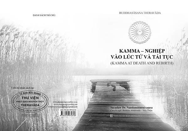 Tặng sách Kamma-Nghiệp vào lúc tử và tái tục - nghiep vao luc tu va tai tuc-bia 1.jpg (59516 KB)