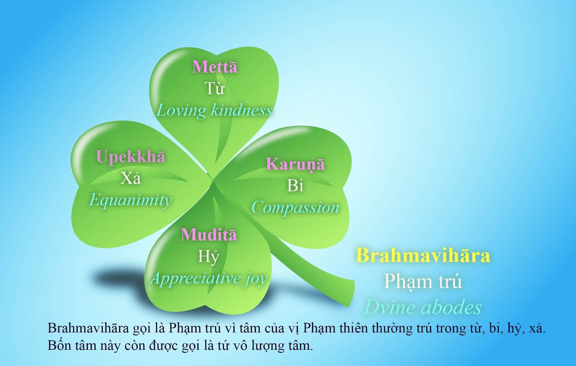 Brahmavihāra - pham-tru.jpg (701181 KB)