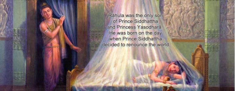 rahula-ra-doi.png (403 KB)