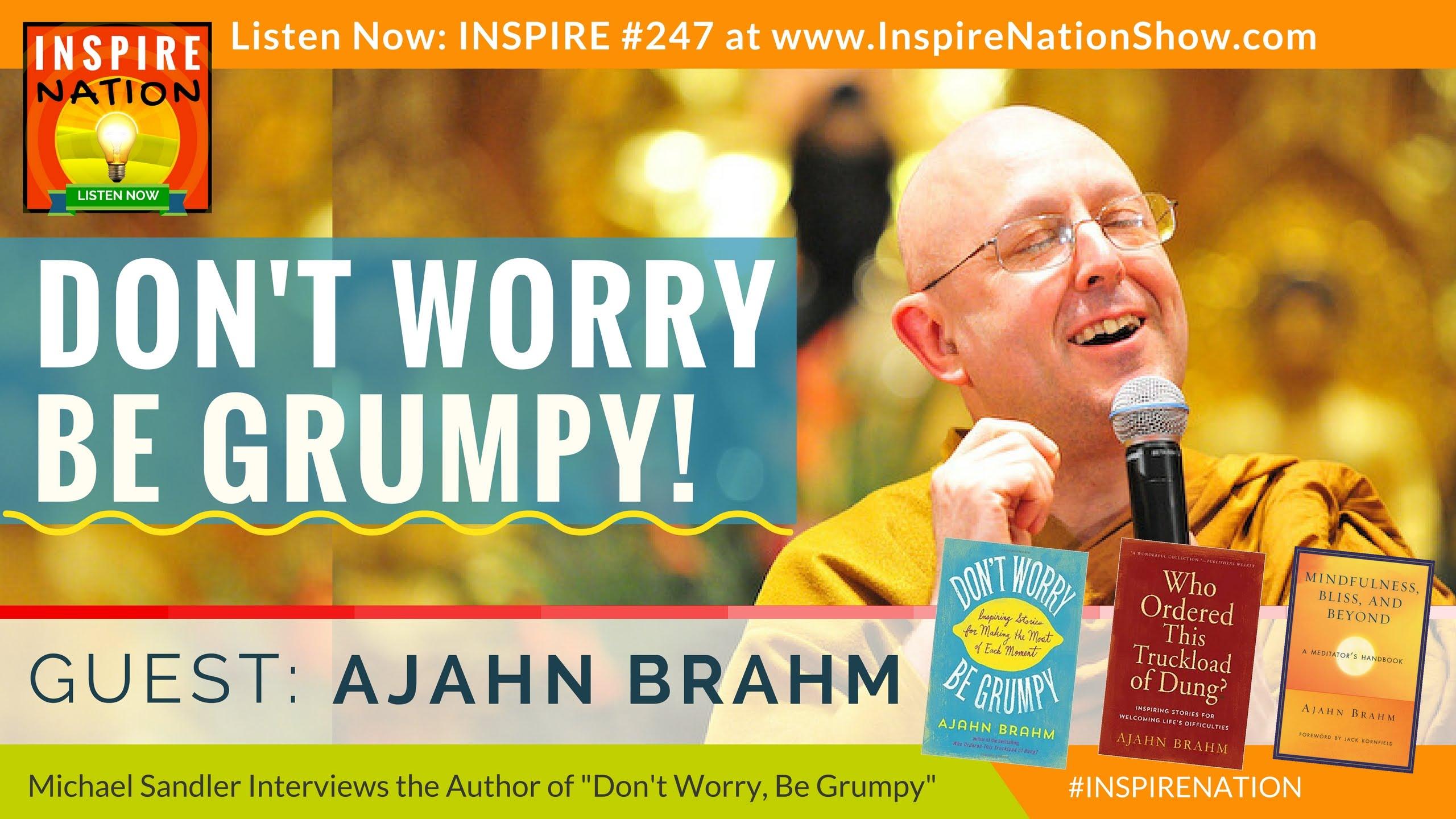 TK Ajahn Brahm - ajahn brahm book.jpg (389425 KB)