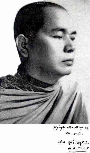 Tỳ khưu Giới Nghiêm (Thitasīla Mahathera) - ht_gioinghiem.jpg (39735 KB)