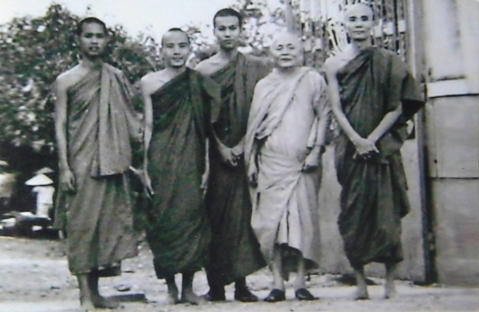 HT. Thích Minh Châu - HT-Minh-Chau.jpg (64490 KB)