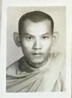 Tỳ khưu Ngộ Đạo (Maggabujjhano) - 213-ngo dao.jpg (54487 KB)
