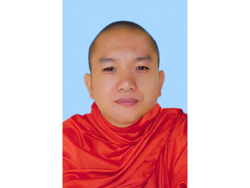 Tiểu sử Cố Thượng tọa Thích Thiện Minh - thien-minh3.jpg (250698 KB)