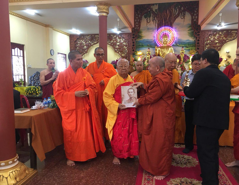 Phái đoàn Phật giáo An Nam tông Thái Lan đến thăm chùa Bửu Quang - an-nam-8.jpg (556992 KB)