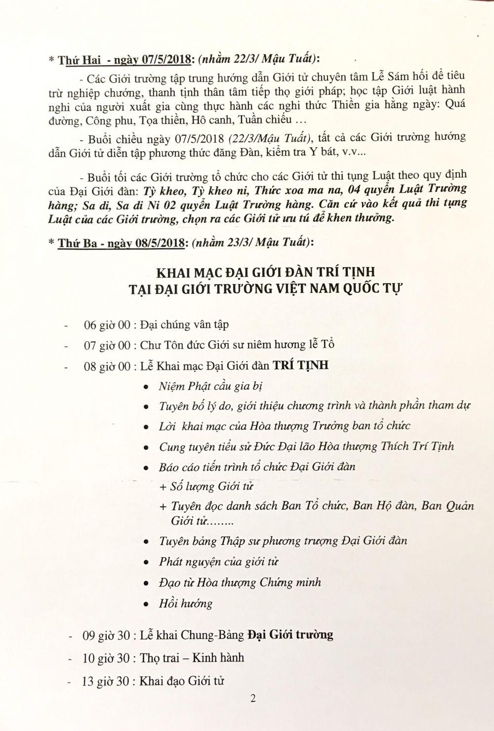 Thông báo thứ 4: Chương trình Đại Giới Đàn Trí Tịnh PL.2561 – DL.2018 - 2.jpg (747358 KB)