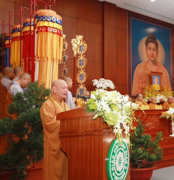 Chùm ảnh Đại Giới đàn Trí Tịnh 2018-Giới trường Chùa Bửu Quang - gioi-dan-tri-tinh-12.jpg (399280 KB)