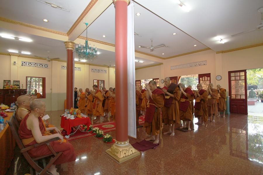 Chùm ảnh Đại Giới đàn Trí Tịnh 2018-Giới trường Chùa Bửu Quang - gioi-dan-tri-tinh-97.jpg (507159 KB)