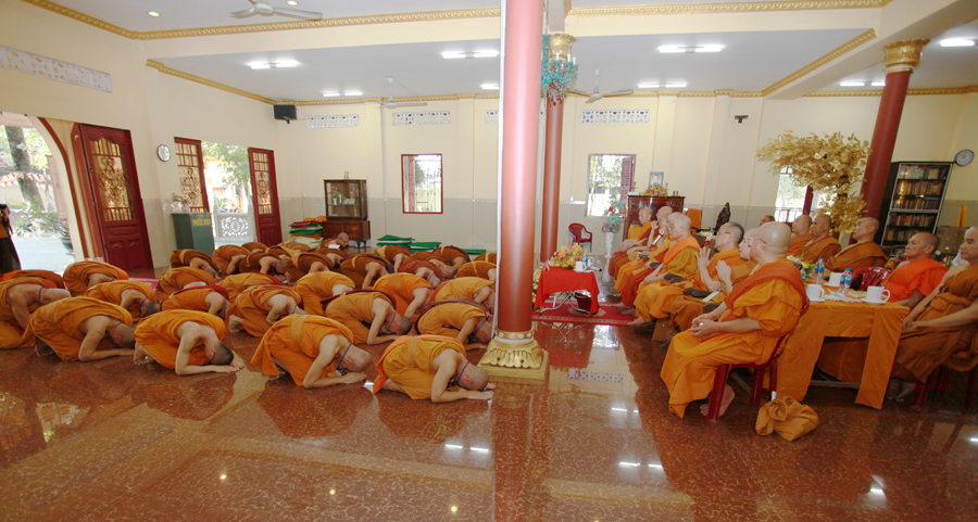 Chùm ảnh Đại Giới đàn Trí Tịnh 2018-Giới trường Chùa Bửu Quang - gioi-dan-tri-tinh-99.jpg (481054 KB)