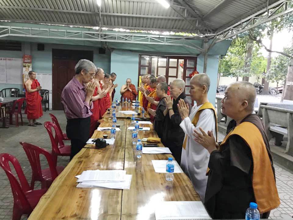 Phiên Họp Trù Bị Đại Giới Đàn Trí Tịnh, Giới Trường Biệt Truyền Phật Giáo Nam Tông - Chùa Bửu Quang - hop tru bi 10.jpg (371464 KB)