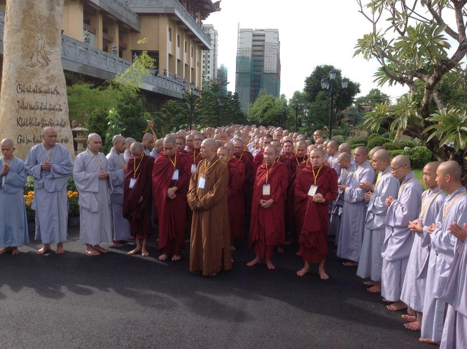 Lễ khai mạc Đại giới đàn Quảng Đức PL.2557-2013 - 12_09_2013_linh (6).jpg (122579 KB)