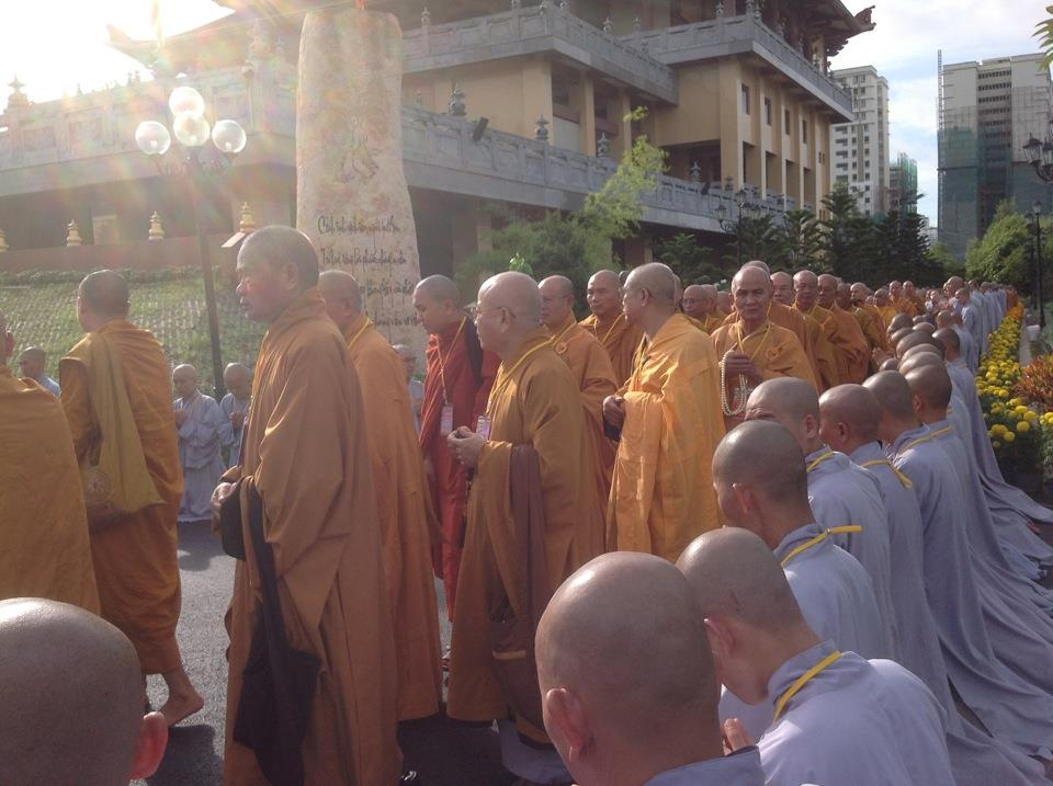 Lễ khai mạc Đại giới đàn Quảng Đức PL.2557-2013 - 12_09_2013_linh (16).jpg (85573 KB)