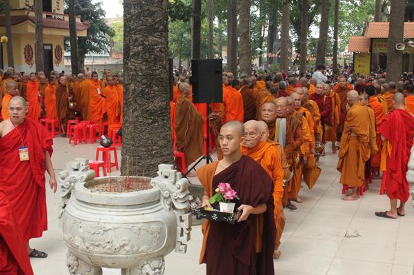 Đại lễ Vesak 2018 tại chùa Bửu Quang-Thủ Đức - vesack2018-10.jpg (318317 KB)