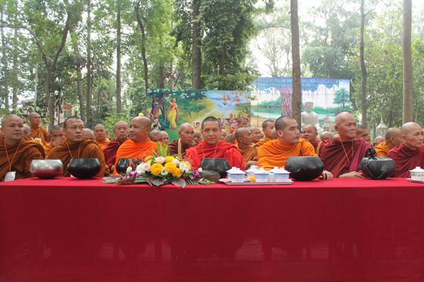 Đại lễ Vesak 2018 tại chùa Bửu Quang-Thủ Đức - vesack2018-15.jpg (313581 KB)
