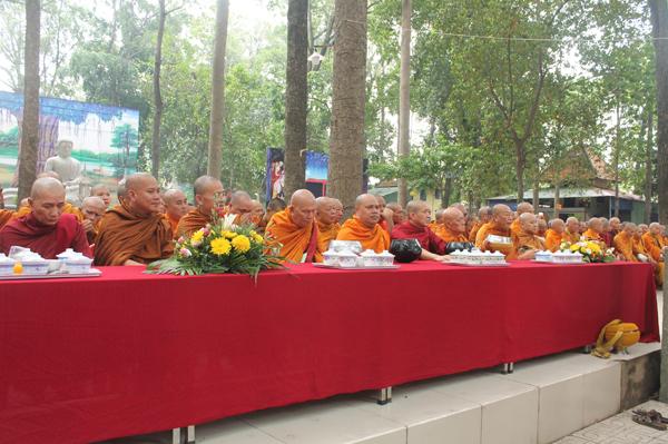 Đại lễ Vesak 2018 tại chùa Bửu Quang-Thủ Đức - vesack2018-16.jpg (311737 KB)