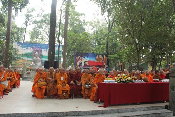 Đại lễ Vesak 2018 tại chùa Bửu Quang-Thủ Đức - vesack2018-17.jpg (334105 KB)
