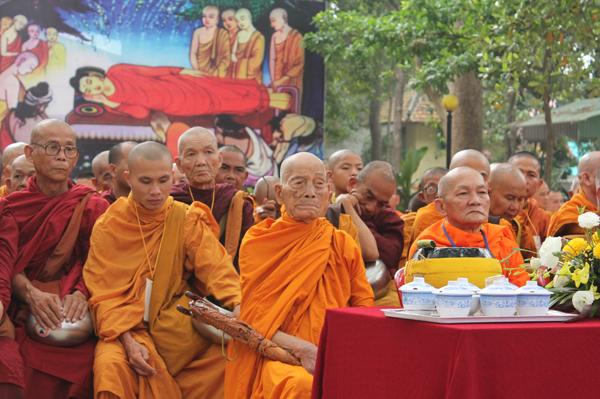 Đại lễ Vesak 2018 tại chùa Bửu Quang-Thủ Đức - vesack2018-18.jpg (300199 KB)