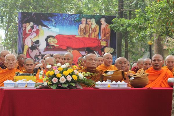Đại lễ Vesak 2018 tại chùa Bửu Quang-Thủ Đức - vesack2018-20.jpg (312056 KB)