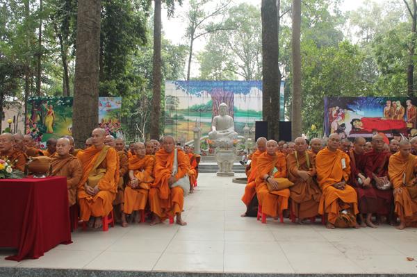 Đại lễ Vesak 2018 tại chùa Bửu Quang-Thủ Đức - vesack2018-21.jpg (331501 KB)