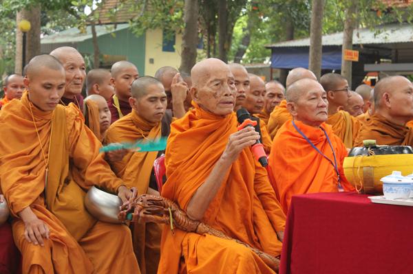 Đại lễ Vesak 2018 tại chùa Bửu Quang-Thủ Đức - vesack2018-22.jpg (292582 KB)