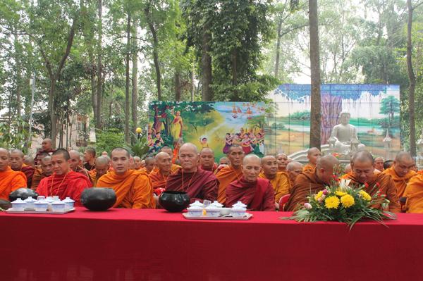 Đại lễ Vesak 2018 tại chùa Bửu Quang-Thủ Đức - vesack2018-23.jpg (352623 KB)