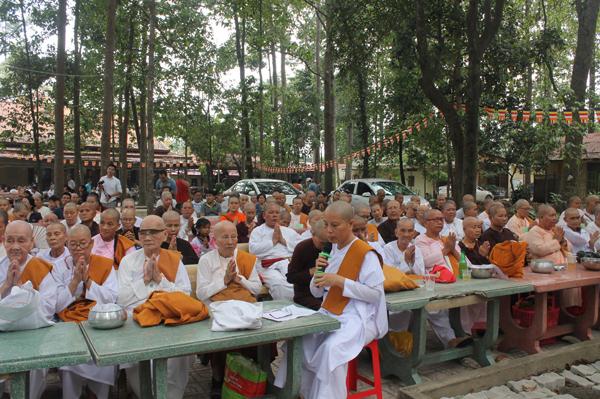 Đại lễ Vesak 2018 tại chùa Bửu Quang-Thủ Đức - vesack2018-25.jpg (376319 KB)
