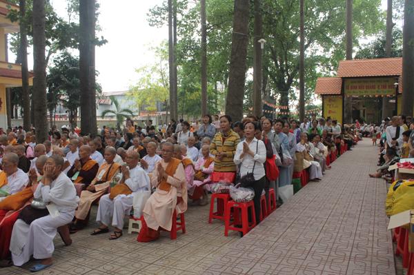 Đại lễ Vesak 2018 tại chùa Bửu Quang-Thủ Đức - vesack2018-29.jpg (338102 KB)