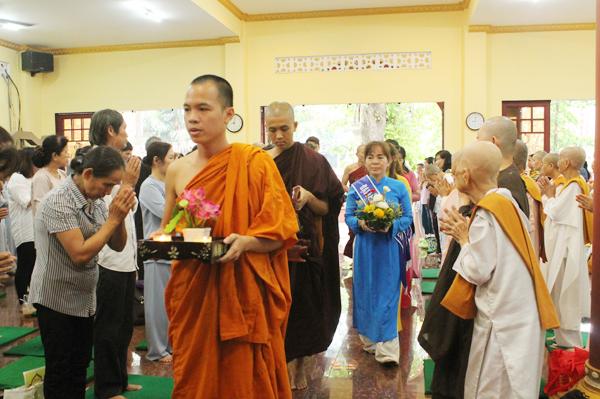 Đại lễ Vesak 2018 tại chùa Bửu Quang-Thủ Đức - vesack2018-3.jpg (279090 KB)