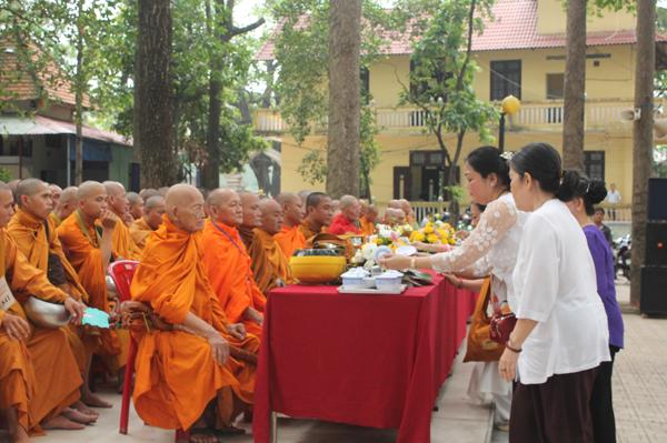 Đại lễ Vesak 2018 tại chùa Bửu Quang-Thủ Đức - vesack2018-30.jpg (293954 KB)