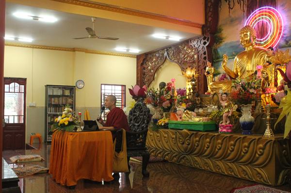 Đại lễ Vesak 2018 tại chùa Bửu Quang-Thủ Đức - vesack2018-5.jpg (289004 KB)
