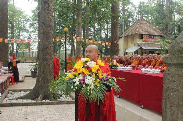 Đại lễ Vesak 2018 tại chùa Bửu Quang-Thủ Đức - vesack2018-8.jpg (349737 KB)