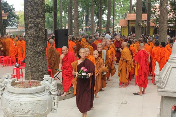 Đại lễ Vesak 2018 tại chùa Bửu Quang-Thủ Đức - vesack2018-9.jpg (328636 KB)