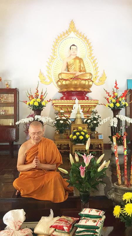 Phái đoàn chùa Bửu Quang cúng dường trường hạ năm 2018 - truong-ha-buu-long-1.jpg (383077 KB)