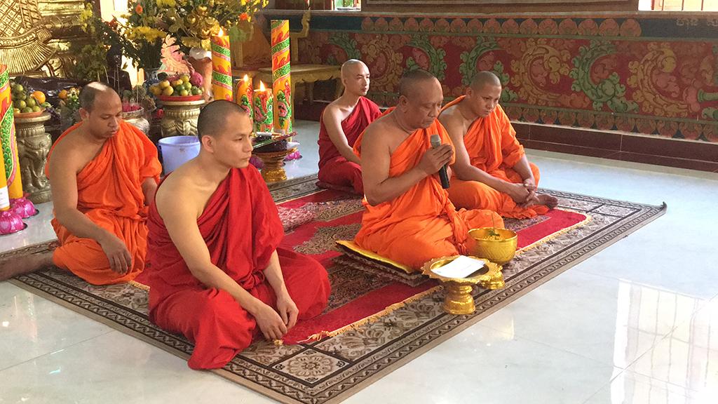 Phái đoàn chùa Bửu Quang thăm và cúng dường trường hạ năm 2018 - truong-ha-candaransi-1.jpg (627337 KB)