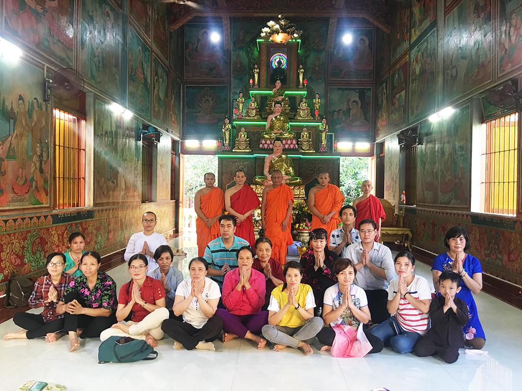 Phái đoàn chùa Bửu Quang thăm và cúng dường trường hạ năm 2018 - truong-ha-candaransi-3.jpg (863006 KB)