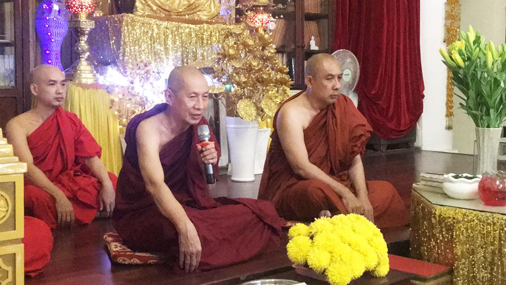 Phái đoàn chùa Bửu Quang thăm và cúng dường trường hạ năm 2018 - truong-ha-ky-vien-1.jpg (581824 KB)