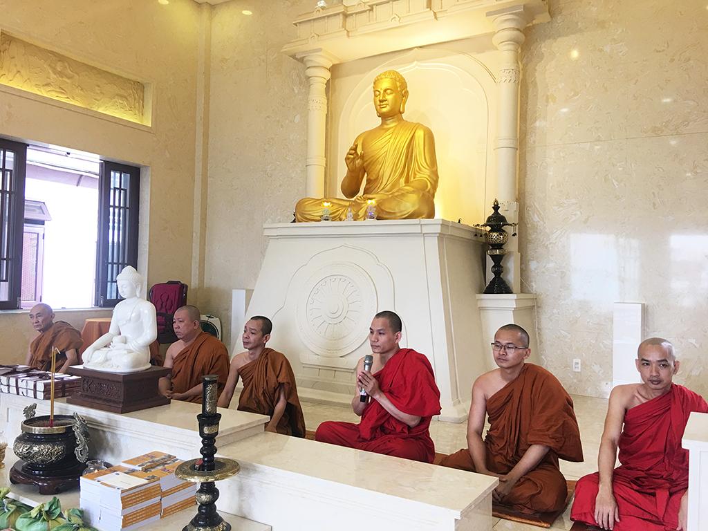 Phái đoàn chùa Bửu Quang thăm và cúng dường trường hạ năm 2018 - truong-ha-sieu-ly-1.jpg (656665 KB)